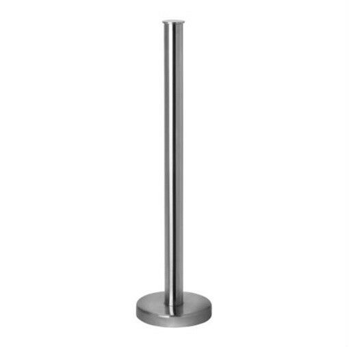Le Meilleur Ikea Toilet Paper Roll Stand Stainless Steel Bathroom Ce Mois Ci