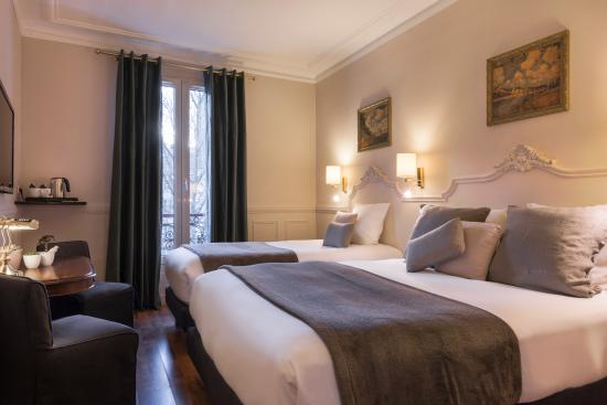 Le Meilleur What To Do In Paris Tripadvisor Ce Mois Ci