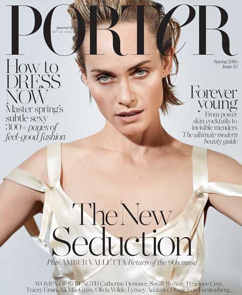 Le Meilleur Porter Magazine Exceeds Expectations With Second Year Of Ce Mois Ci