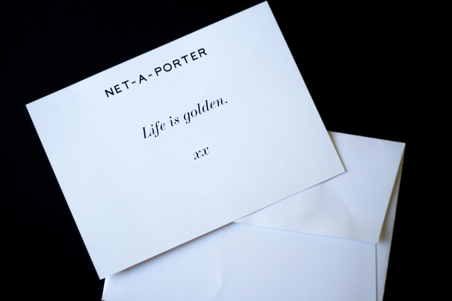 Le Meilleur My Shopping Experience At Net A Porter Review Ce Mois Ci