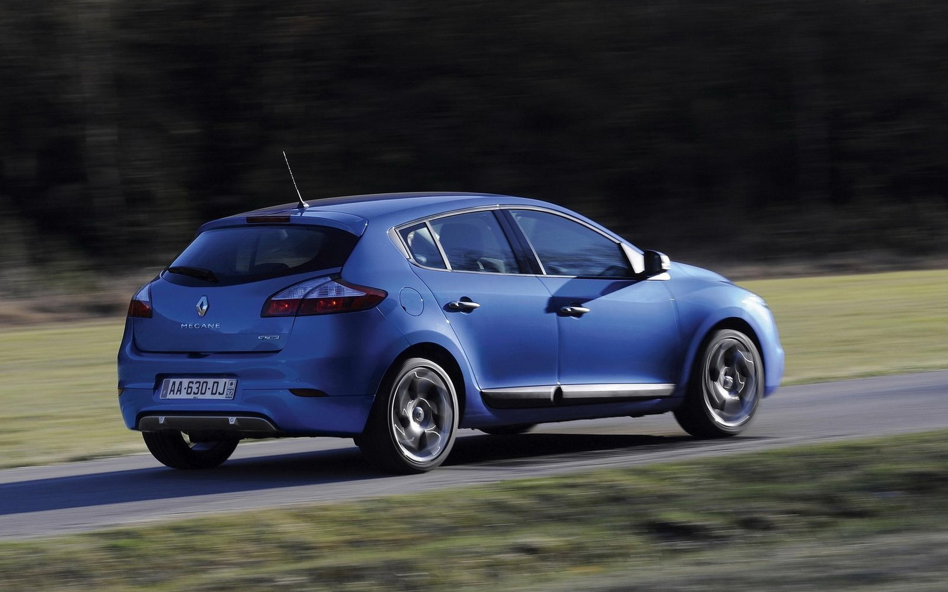 Le Meilleur Renault Megane Gt 2011 Wallpapers And Images Wallpapers Ce Mois Ci