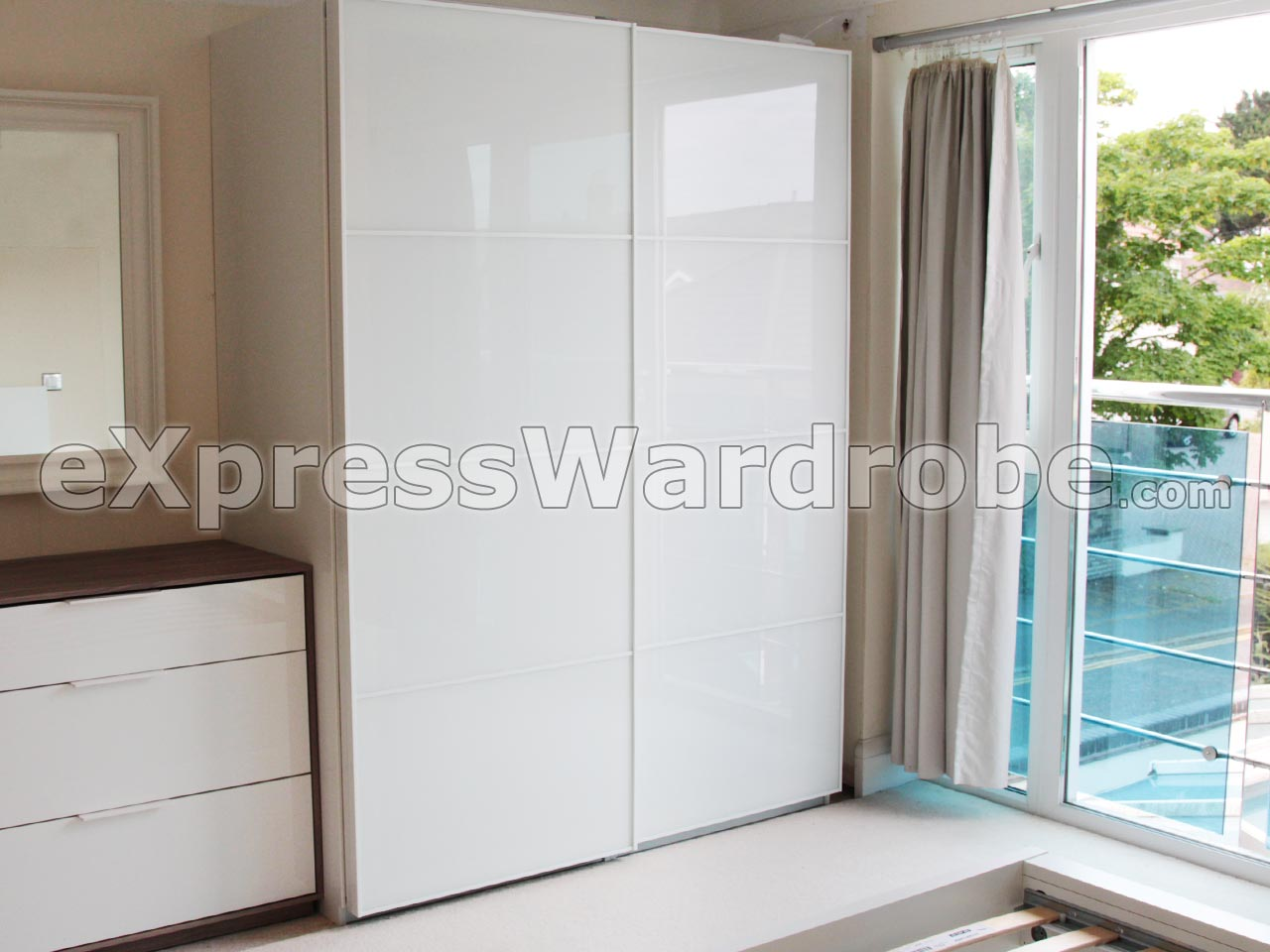 Le Meilleur Sliding Door New Ikea Sliding Door Ce Mois Ci