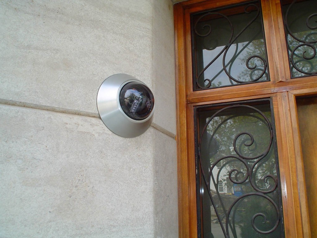 Le Meilleur Solved Best Places To Put Security Cameras In Home Ce Mois Ci