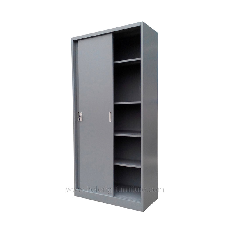 Le Meilleur Sliding Doors Cupboard Luoyang Hefeng Furniture Ce Mois Ci