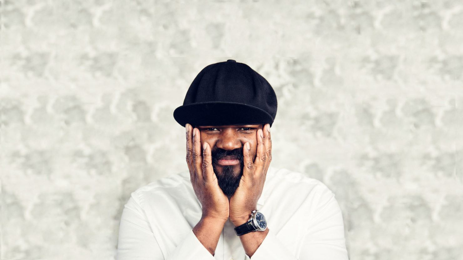 Le Meilleur Gregory Porter Tour Dates And Concert Tickets Ce Mois Ci