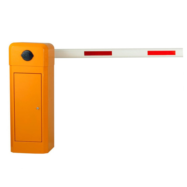 Le Meilleur Rfid Parking Barrier Access Control Board And Card Reader Ce Mois Ci