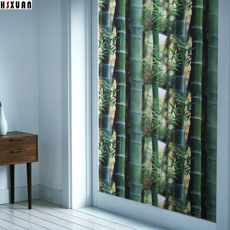 Le Meilleur Online Buy Wholesale Bamboo Glass Door From China Bamboo Ce Mois Ci