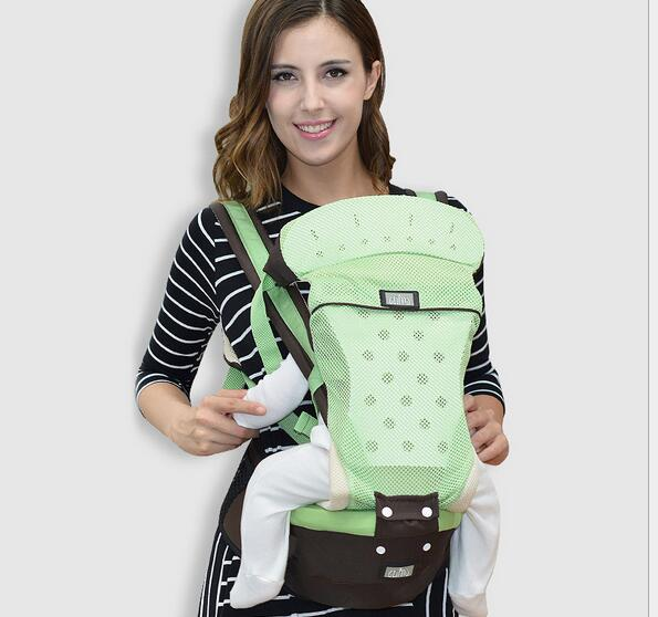 Le Meilleur Online Buy Wholesale Mei Tai Baby Carrier From China Mei Ce Mois Ci