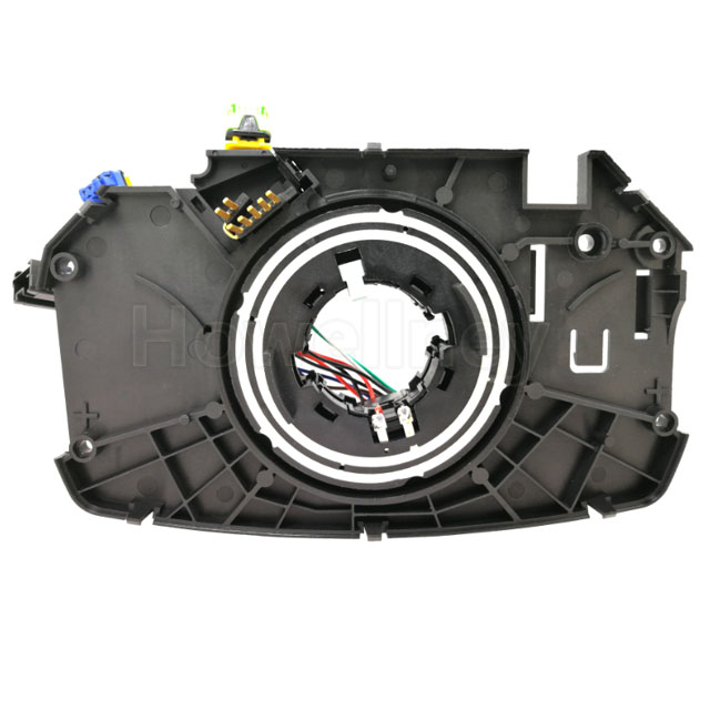 Le Meilleur 8200216462 Switch Assembly Coil For Renault Megane Ii 3 5 Ce Mois Ci