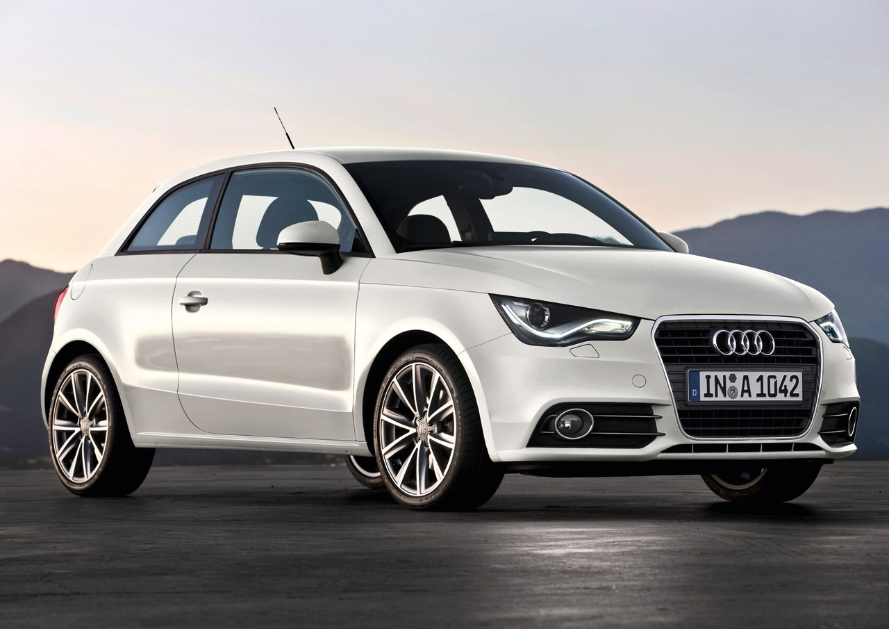Le Meilleur Audi A1 1 2 Tfsi Technical Details History Photos On Ce Mois Ci