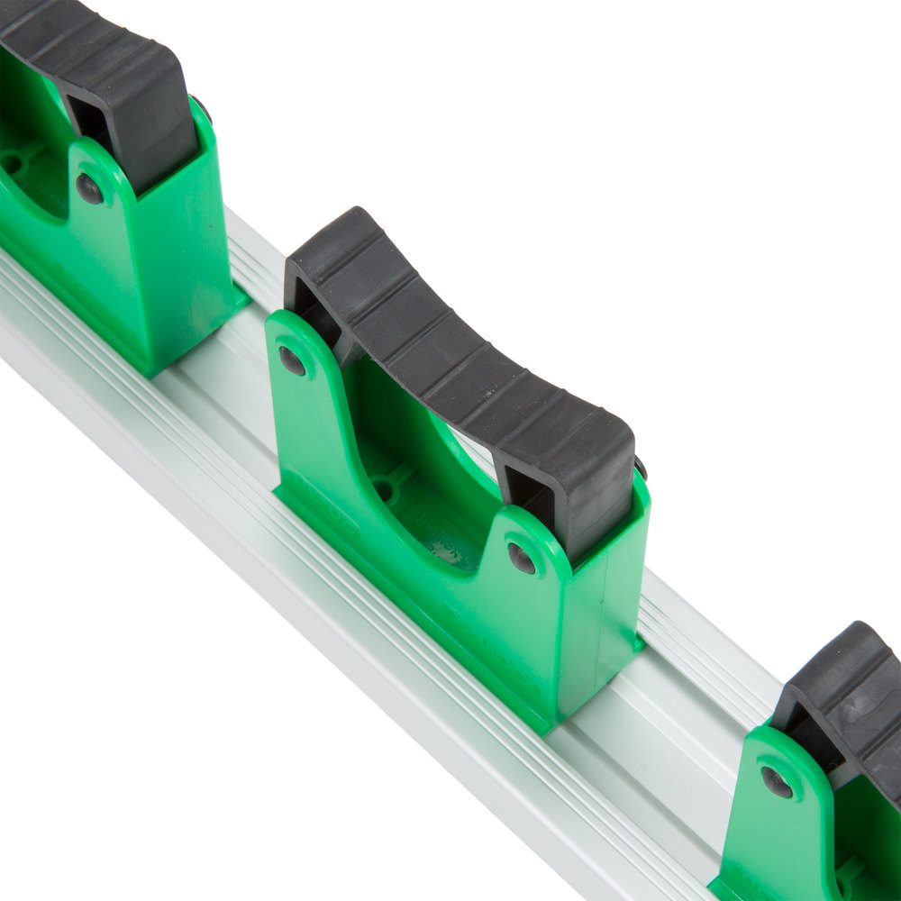 Le Meilleur Unger Ho700 28 Hang Up Tool Holder With Six Clips Ce Mois Ci