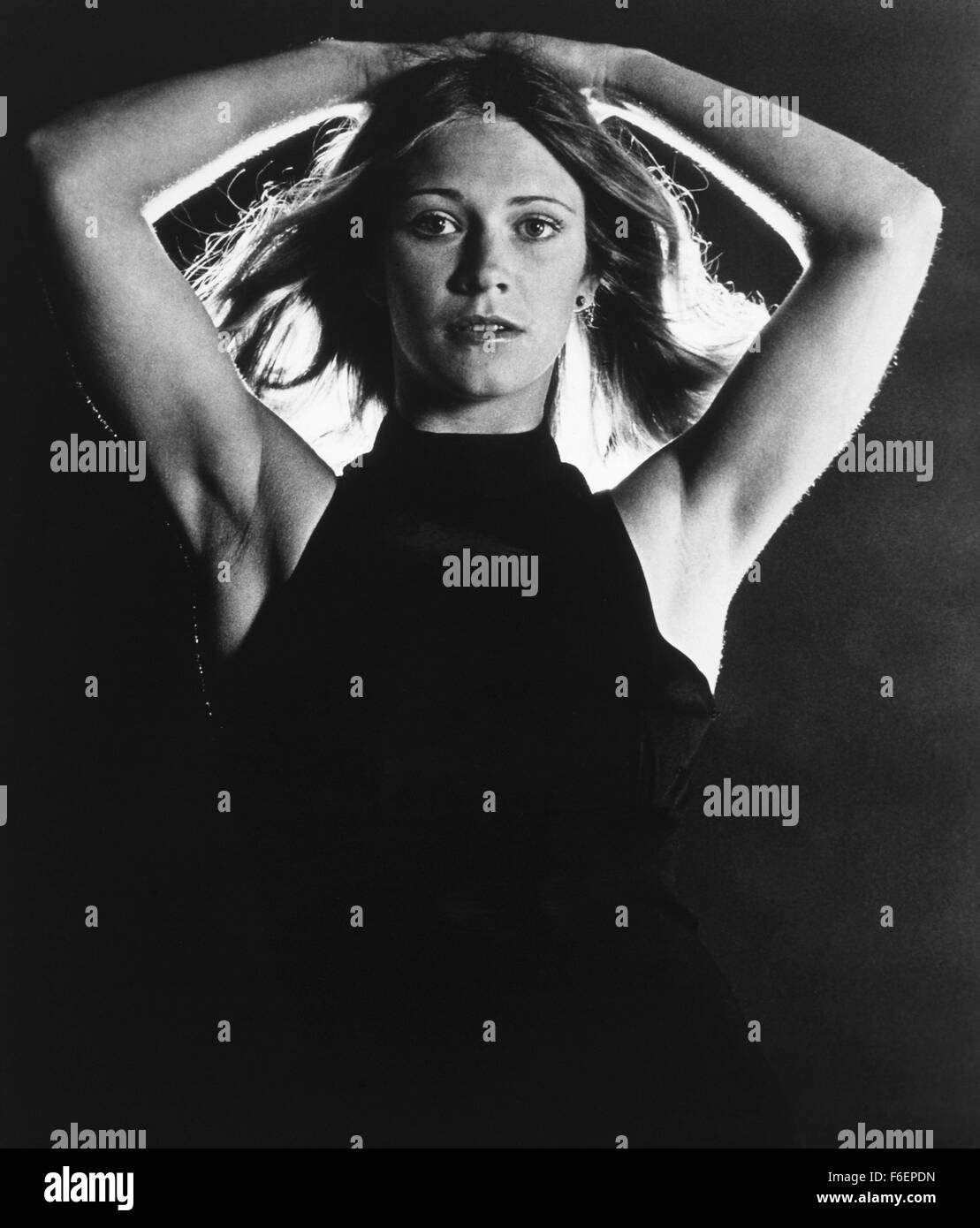 Le Meilleur Marilyn Chambers Stock Photos Marilyn Chambers Stock Ce Mois Ci