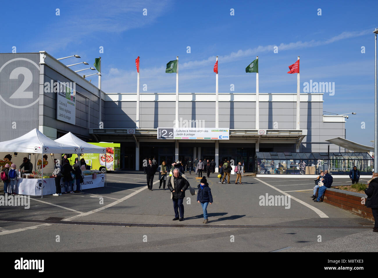 Le Meilleur Paris Expo Stock Photos Paris Expo Stock Images Alamy Ce Mois Ci