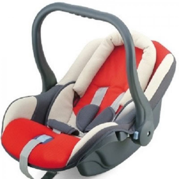 Le Meilleur Bravo Baby Carrier And Car Seat Kids Moms Online Store Ce Mois Ci