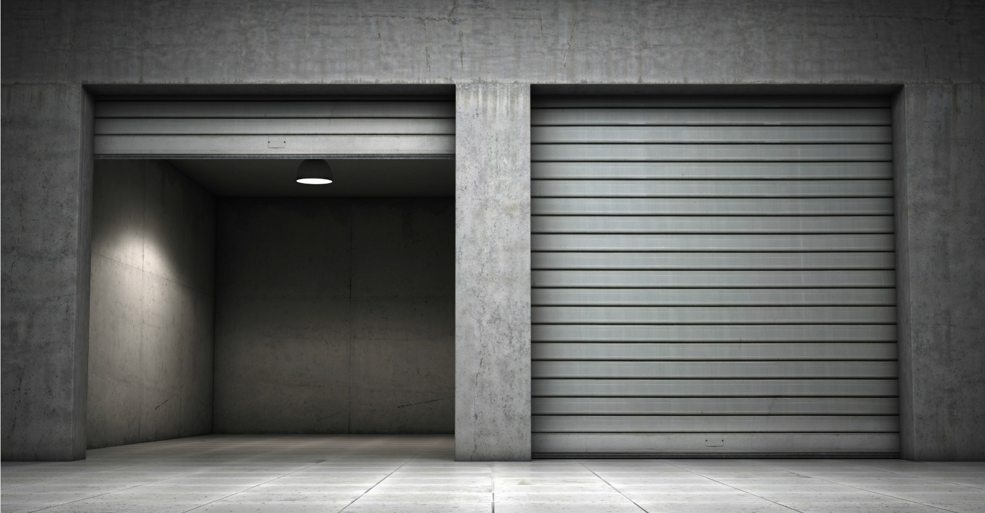 Le Meilleur Warehouse Doors Common Problems And How To Fix Them Ce Mois Ci