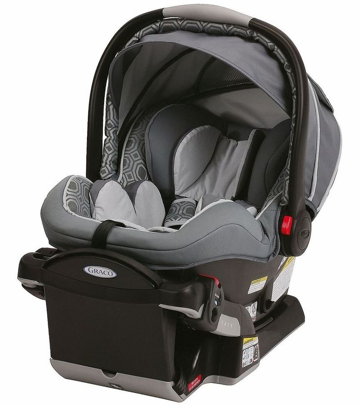 Le Meilleur Graco Snugride Baby Car Seat Infant Safety Newborn Auto Ce Mois Ci