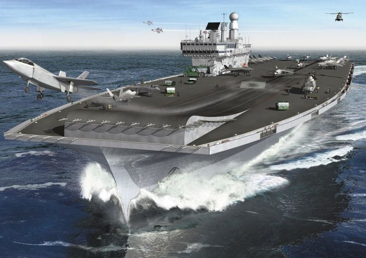 Le Meilleur Proposed Aircraft Carriers Future Aircraft Carrier Ce Mois Ci
