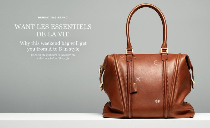 Le Meilleur 56 Best Weekend Bags Images On Pinterest Weekend Bags Ce Mois Ci