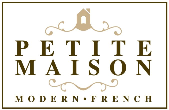 Le Meilleur 68 Best French Restaurants In The Us Images On Pinterest Ce Mois Ci
