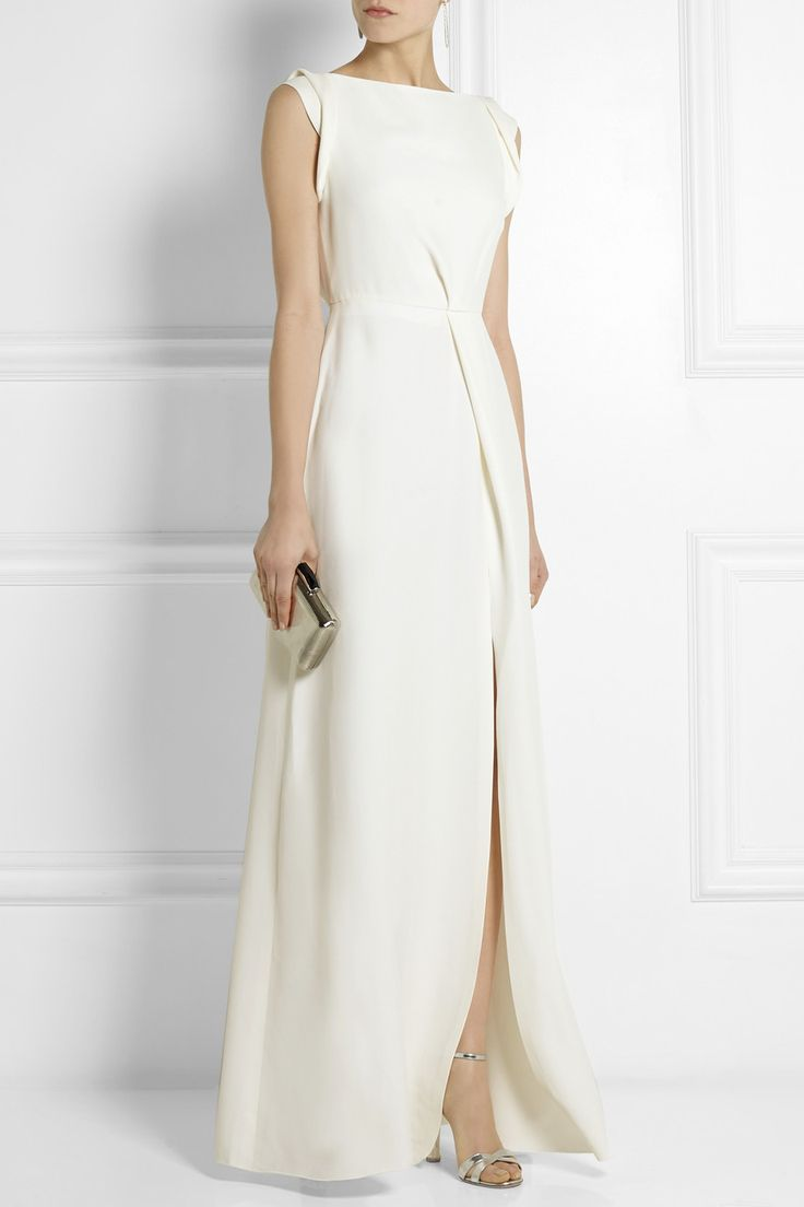 Le Meilleur Best 25 Victoria Beckham Wedding Dress Ideas On Pinterest Ce Mois Ci