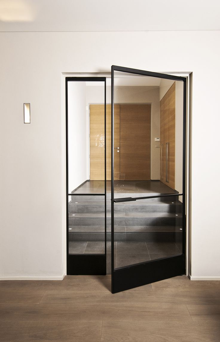 Le Meilleur Best 25 Glass Doors Ideas On Pinterest Glass Door Ce Mois Ci