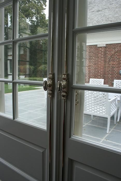 Le Meilleur Image Result For Cremone Bolts For French Doors Ce Mois Ci