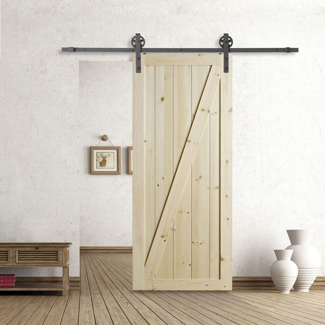 Le Meilleur Rona Door And Hinge For Basement Laundry Room New House Ce Mois Ci