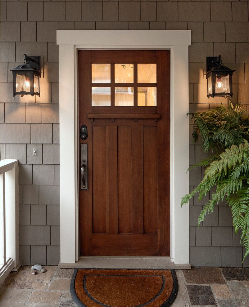 Le Meilleur Awesome Entry Doors Decorating Ideas For Magnificent Entry Ce Mois Ci