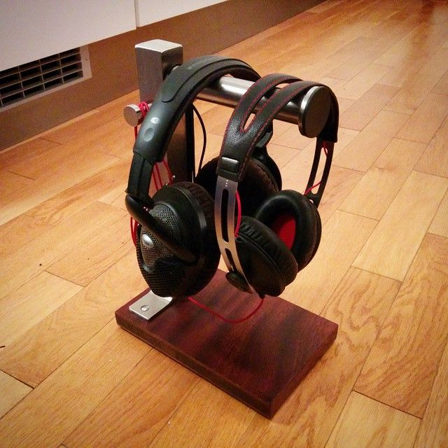 Le Meilleur Grundtal Toilet Paper Holder Makes A Great Headphone Stand Ce Mois Ci