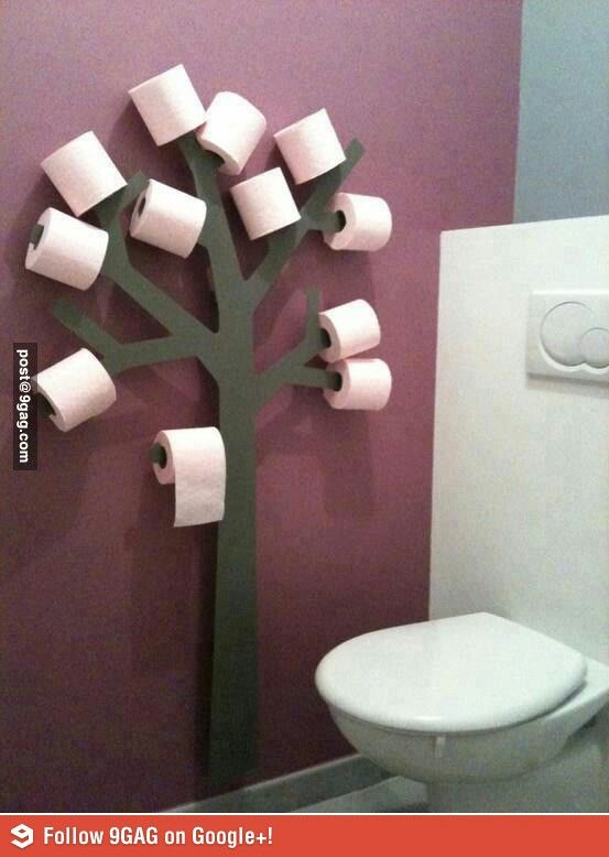 Le Meilleur Toilet Roll Tree Things I Would Sell In My Online Shop Ce Mois Ci