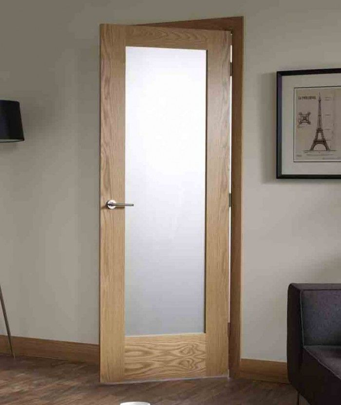 Le Meilleur Interior Frosted Glass Doors Ideas For The House Glass Ce Mois Ci