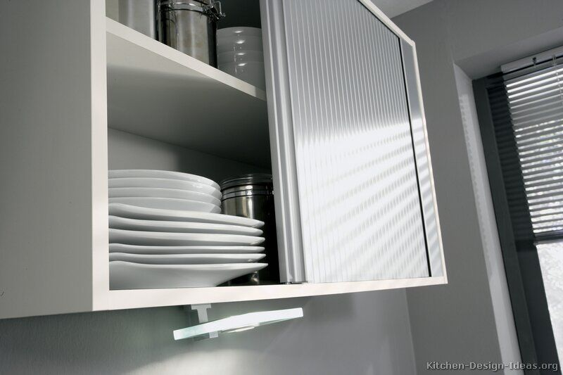 Le Meilleur Kitchen Cabinet Sliding Door Hardware Sliding Door Ikea Ce Mois Ci