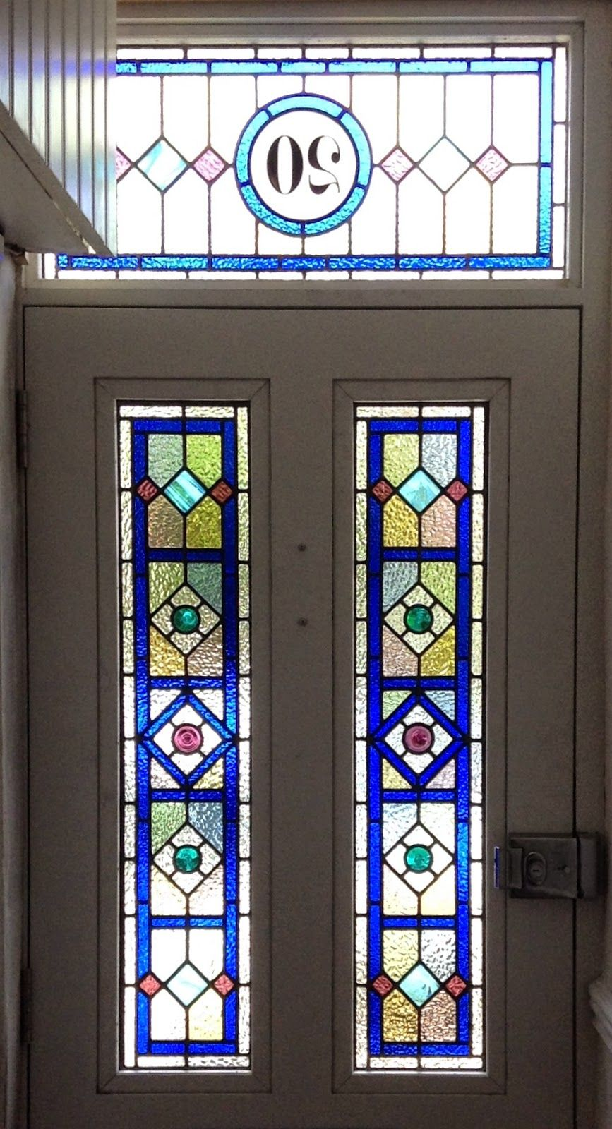Le Meilleur Front Door Stained Glass Pannels Google Search Stained Ce Mois Ci