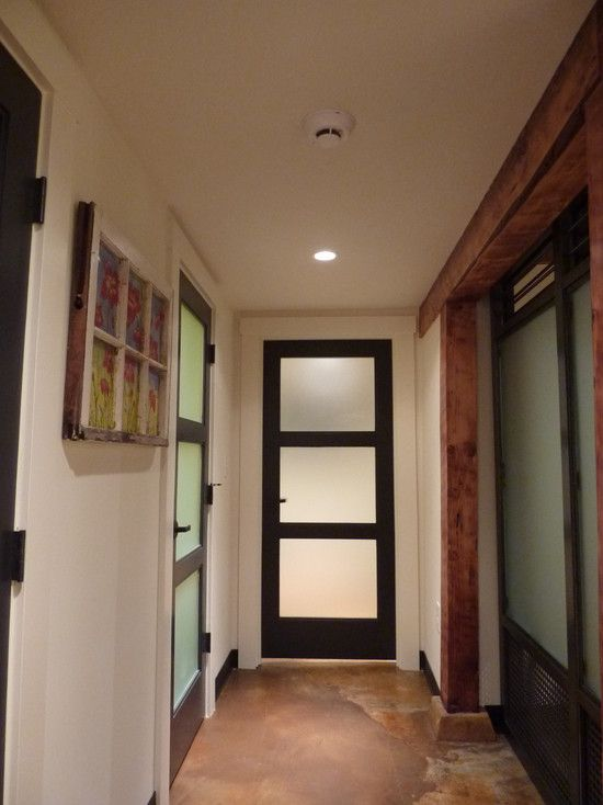 Le Meilleur Frosted Glass Interior Doors Design Pictures Remodel Ce Mois Ci