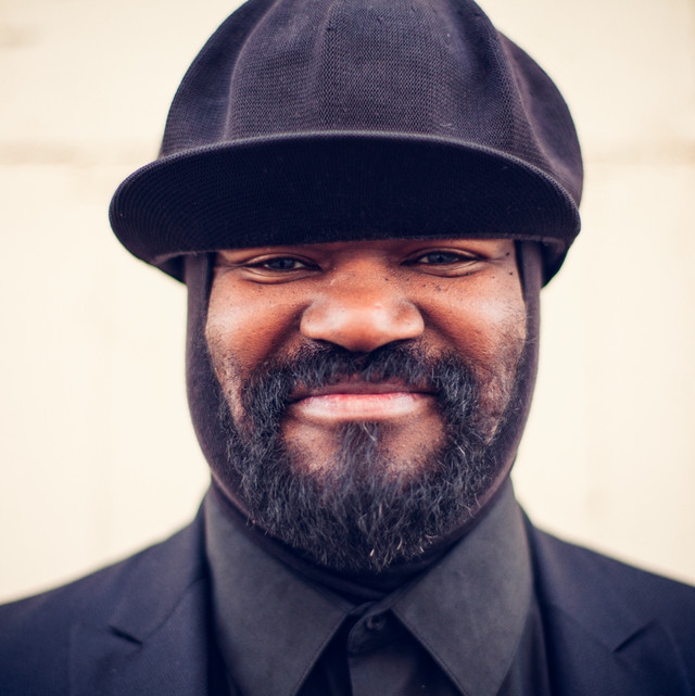 Le Meilleur Gregory Porter Uke Tabs And Chords Ce Mois Ci