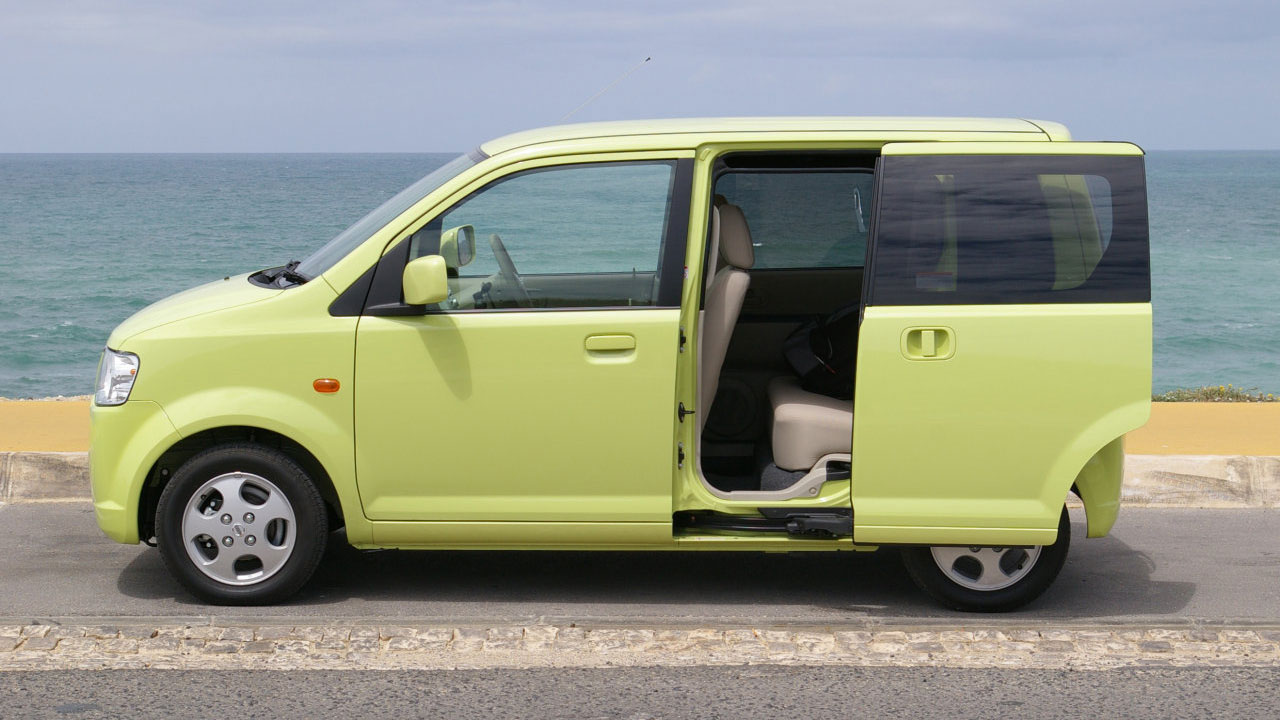 Le Meilleur Different Types Of Car Doors Glocar Blogs Ce Mois Ci
