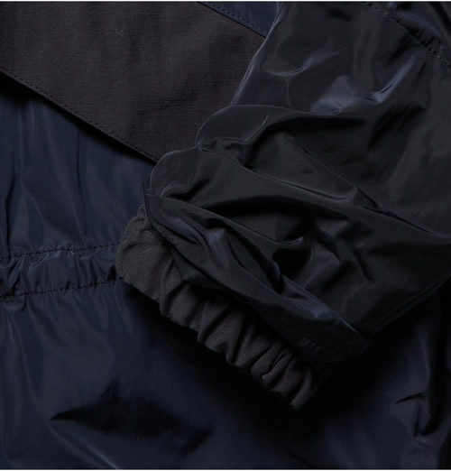 Le Meilleur Marni Hooded Twill Parka Spring Summer 2012 At Mr Porter Ce Mois Ci