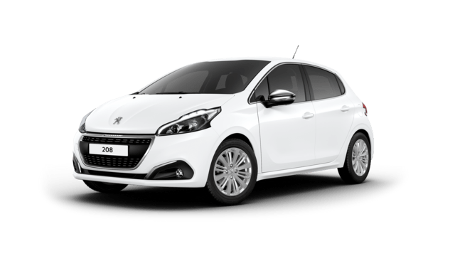 Le Meilleur Prices And Trims Peugeot 208 New Car Showroom Small Car Ce Mois Ci