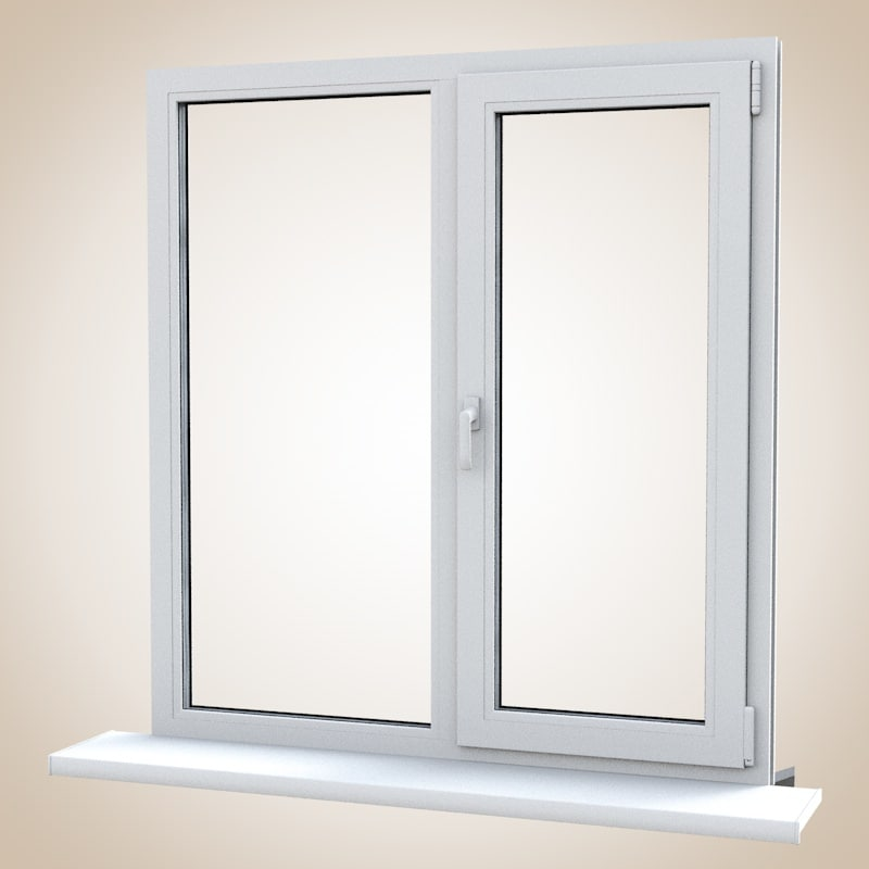Le Meilleur Balcony Door Our Upvc Patio Doors Are Designed To Ce Mois Ci