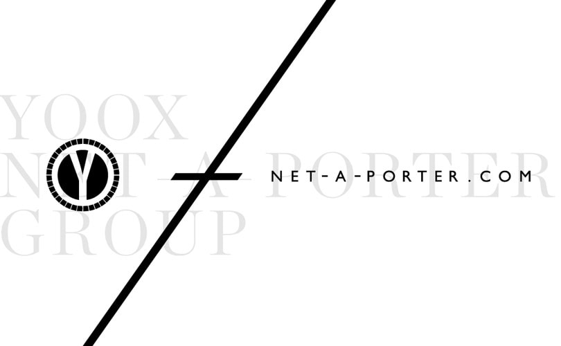 Le Meilleur What Comes Next For Yoox Net A Porter Group Ce Mois Ci