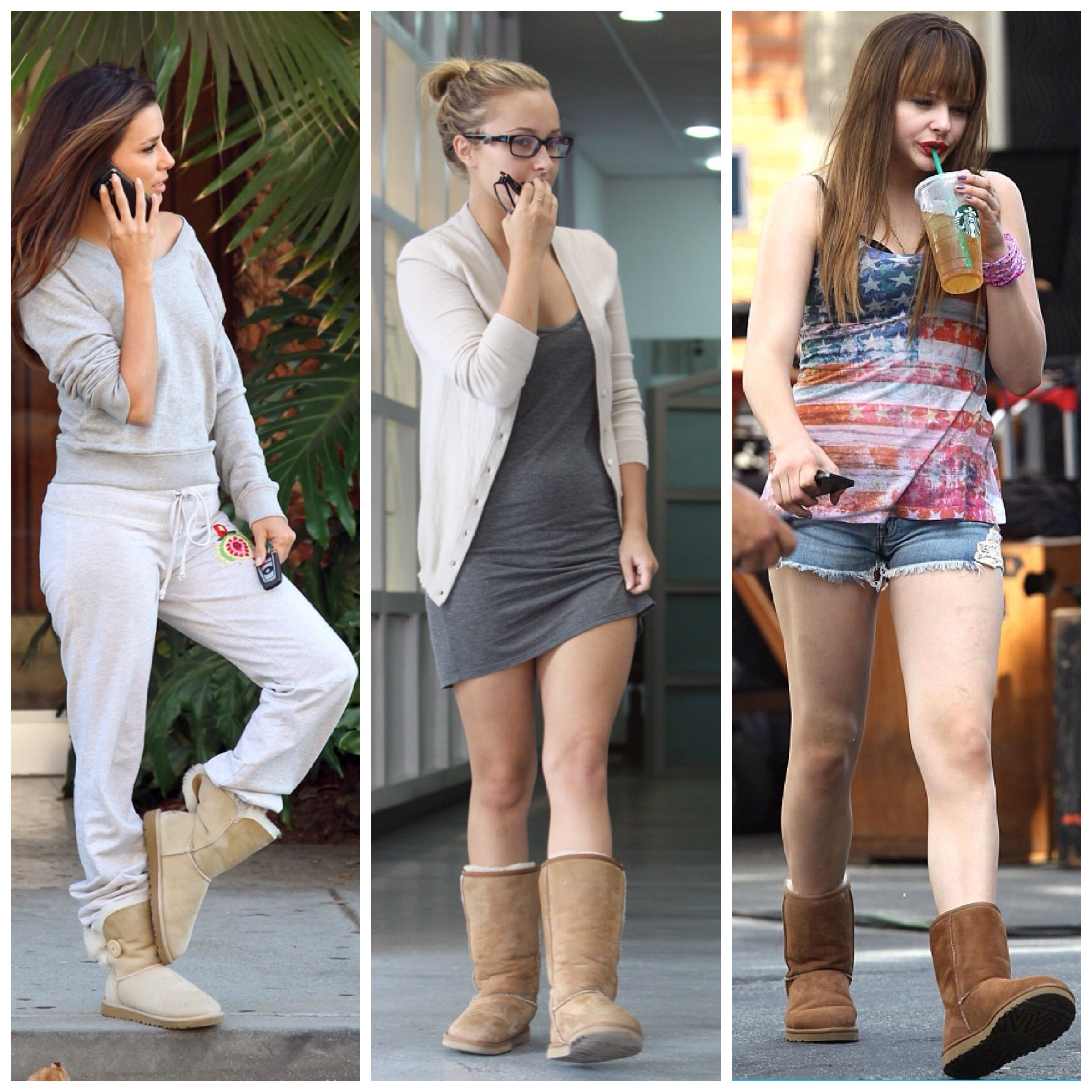 Le Meilleur Can You Wear Ugg Boots In Spring Nordstrom Mens Uggs Boots Ce Mois Ci