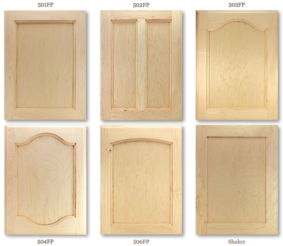 Le Meilleur Door Flat Update Your Flat Doors With This Diy Molding Ce Mois Ci