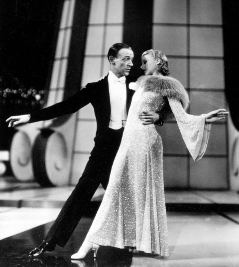 Le Meilleur Fred Astaire Pages Songbook Ce Mois Ci