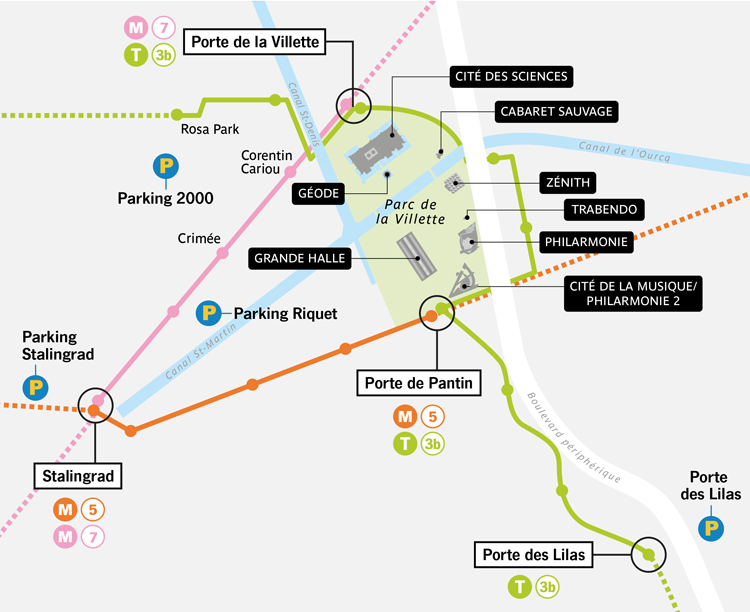Le Meilleur Are You Looking For An Inexpensive Place To Park Close To Ce Mois Ci