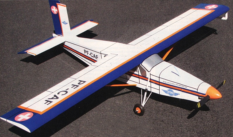Le Meilleur C L Scale The Flying Models Plan Store We Also Offer Ce Mois Ci