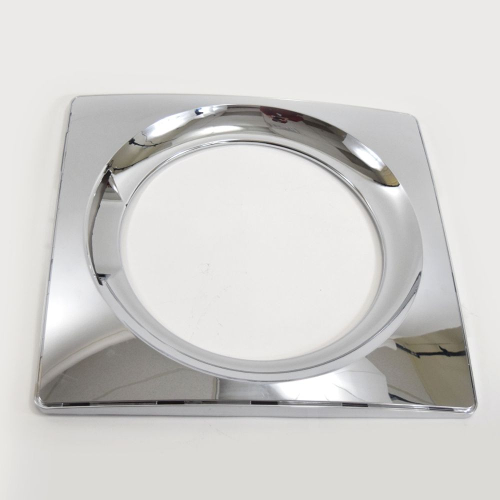 Le Meilleur Dryer Door Outer Frame Stainless Part Number Ce Mois Ci
