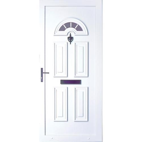 Le Meilleur Upvc Replacement Door Panel Pvc Door Panel Sajjad Ce Mois Ci