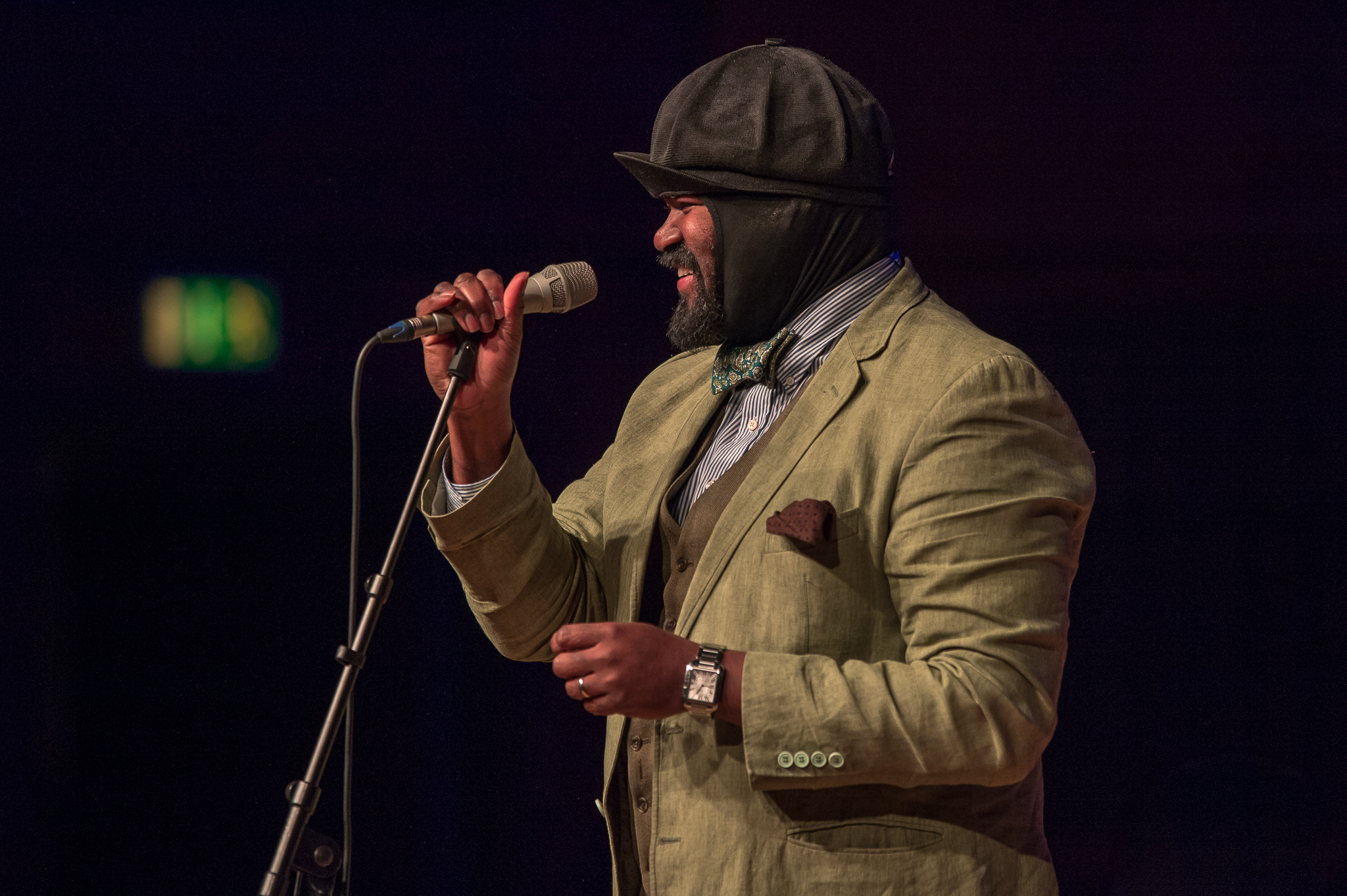 Le Meilleur File 2016 Gregory Porter By 2Eight Dsc5197 Jpg Ce Mois Ci
