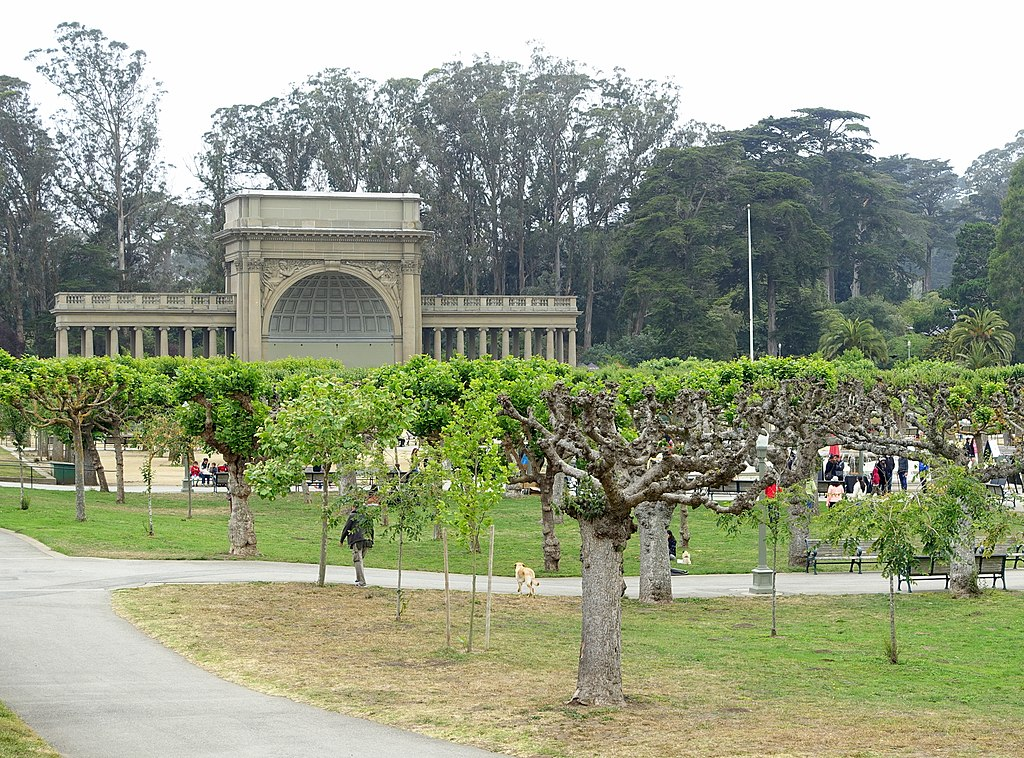 Le Meilleur Things To Do In San Francisco On 4Th Of July Weekend Go Ce Mois Ci
