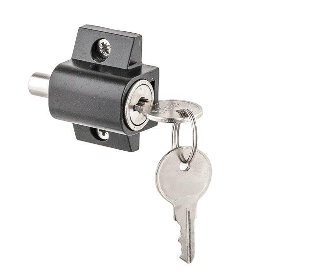 Le Meilleur Night Latch Lock For Aluminium Sliding Door Premium Ce Mois Ci